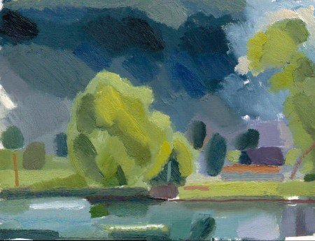 Binsey-summer-storm